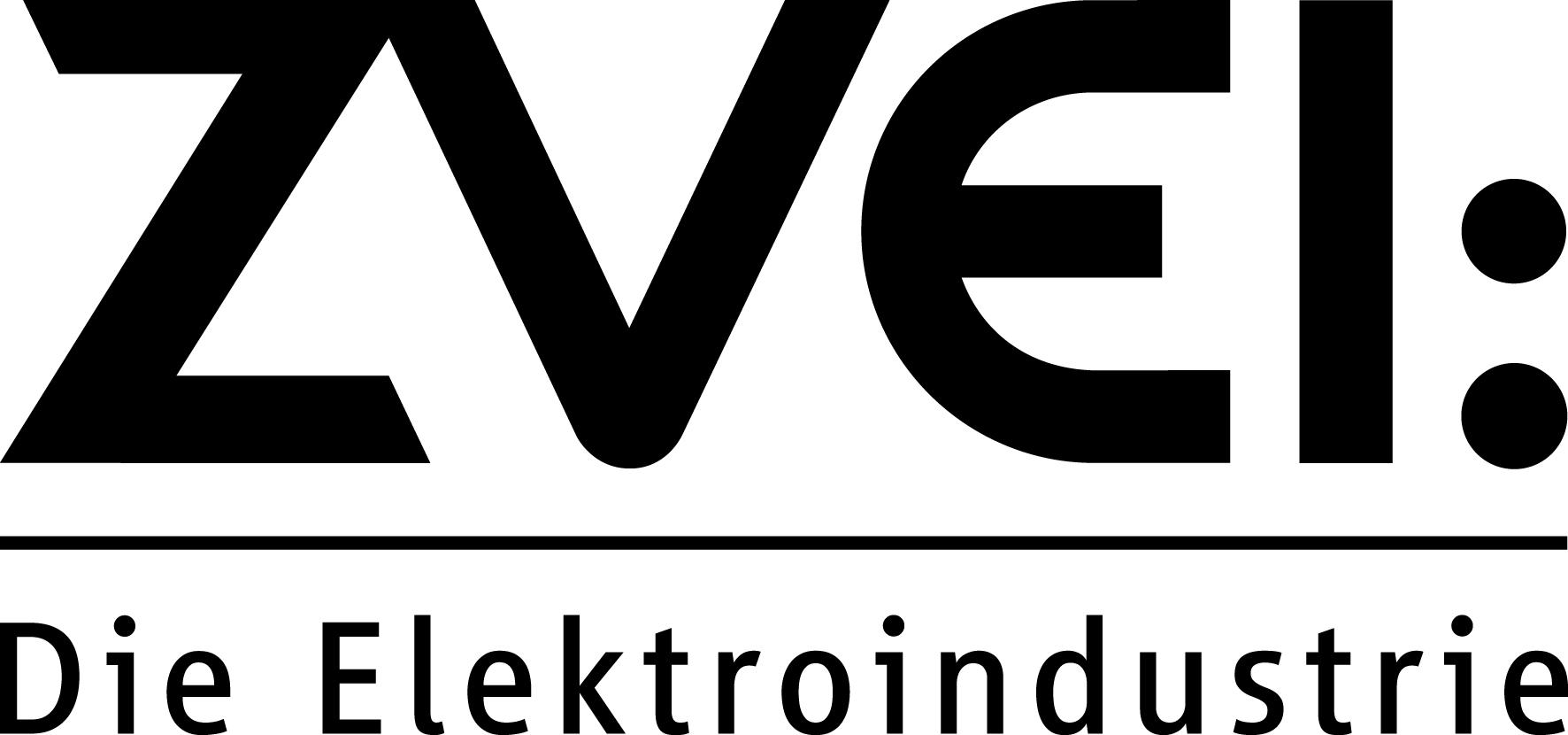 Zentralverband Elektrotechnik- und Elektronikindustrie e. V. (ZVEI)