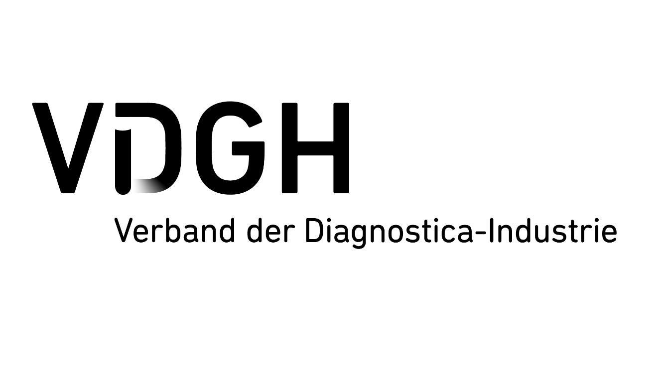 VDGH - Verband der Diagnostica Industrie