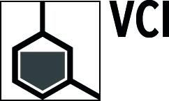 Verband der Chemischen Industrie e. V. (VCI)