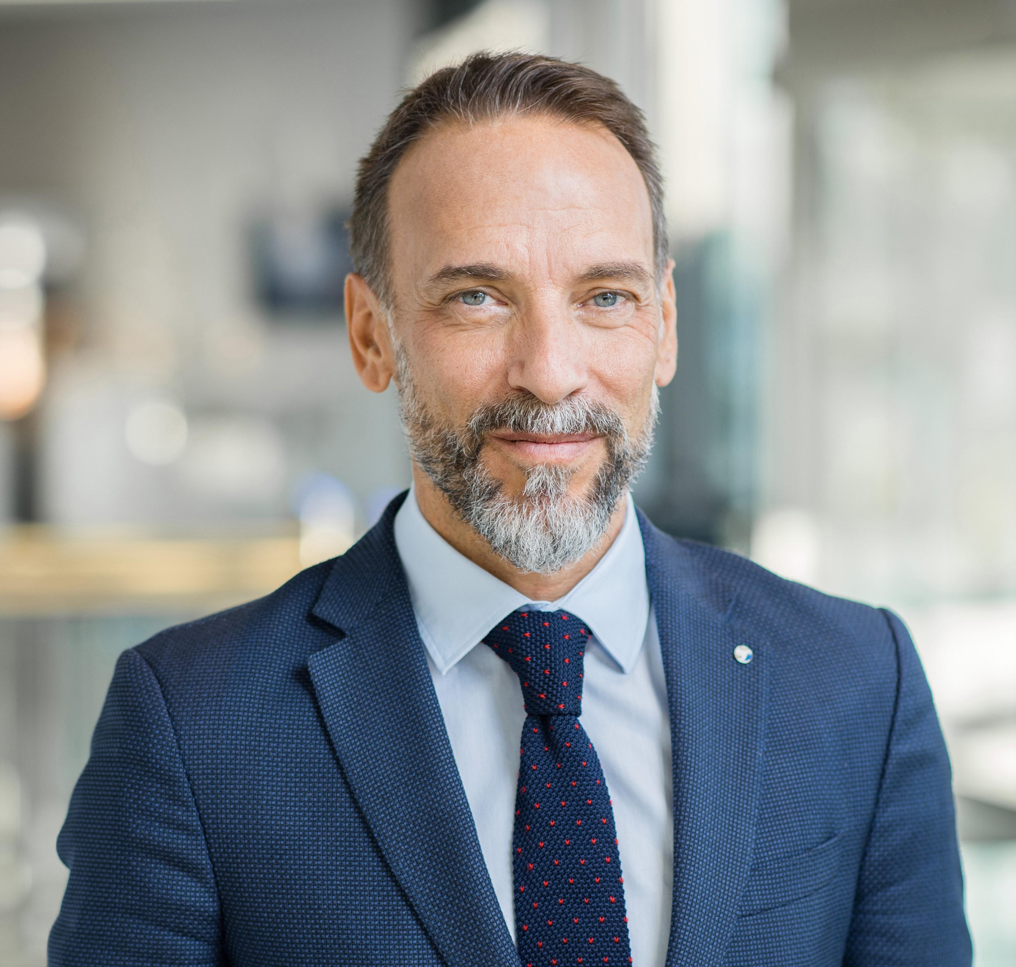 Dr. Fabrizio Guidi